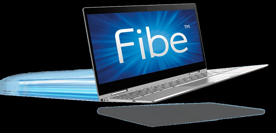 Pure fibre Internet | Bell Canada