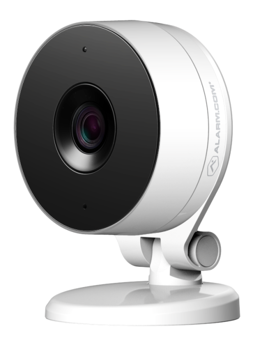 Security Cameras Smart Home Bell Canada