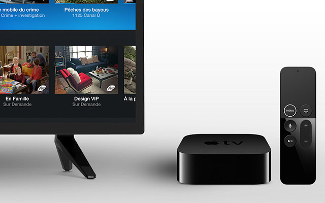 tele sur ordi gratuit cran moniteur ordinateur internet samsung tv pc la tlvision en ligne c. Black Bedroom Furniture Sets. Home Design Ideas
