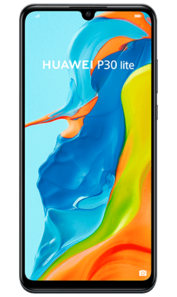 Huawei Phones   Mobility   Bell Canada