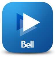 Fibe TV - Home | Bell Canada