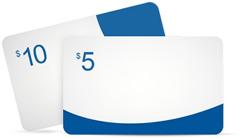 prepaid cards - Prepaid Calling Cards