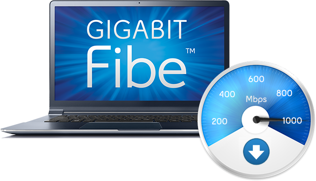 Fibe Internet Plans Mobile Internet Access Bell Canada - Www