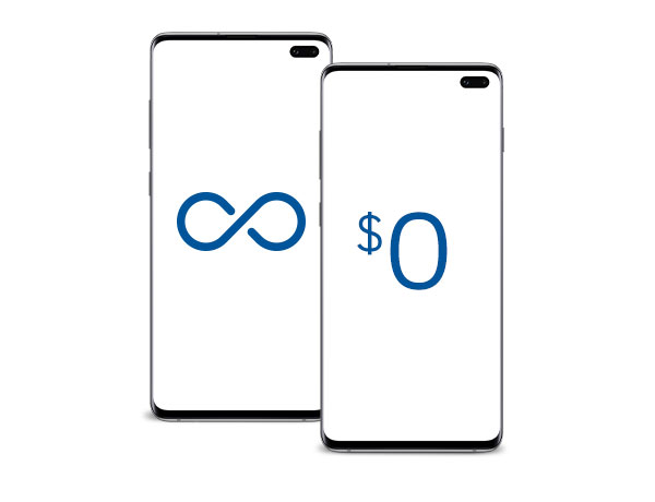 Mobility | Mobile Plans and the Latest Smartphones | Bell Canada