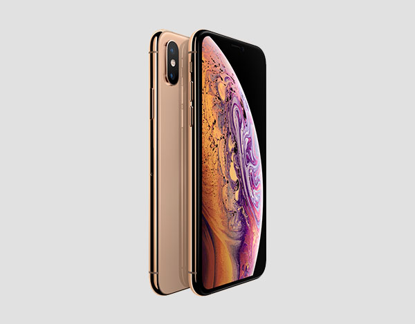 9953267c492 The best network for iPhone XS. Now  0.