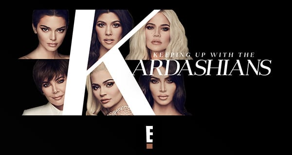 Keeping Up With the Kardashians: season 18