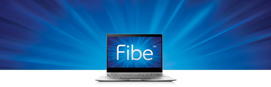 Packages | Fibe Internet & Unlimited Internet Plans | Bell Canada