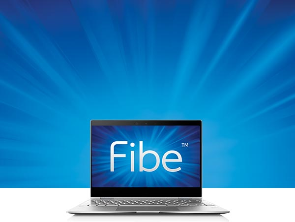 Gigabit Fibe - Bell Internet Package, Plan and Pricing