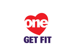 ONE: GET FIT