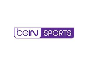 Bell tv listings online