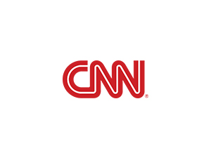 cnn dating out of league online dating too many options