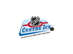What 39 s on free preview channels satellite tv bell canada - Ligue nationale de hockey ...