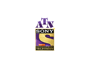 Sony Entertainment Television_Asia