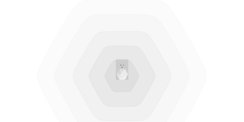 how to change channel on wwifi home hub 3000