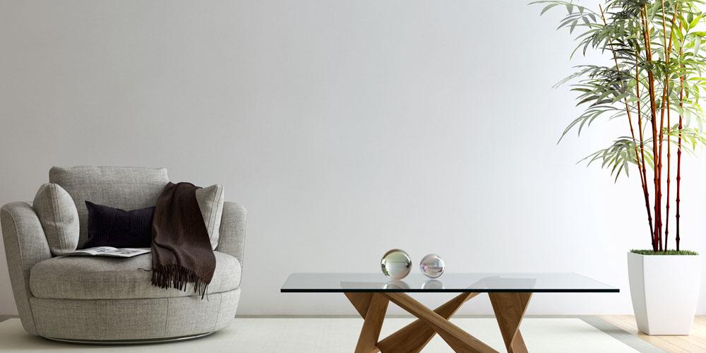 Borne universelle 3000 et points d acc s wi fi bell internet for Living 3000 shop
