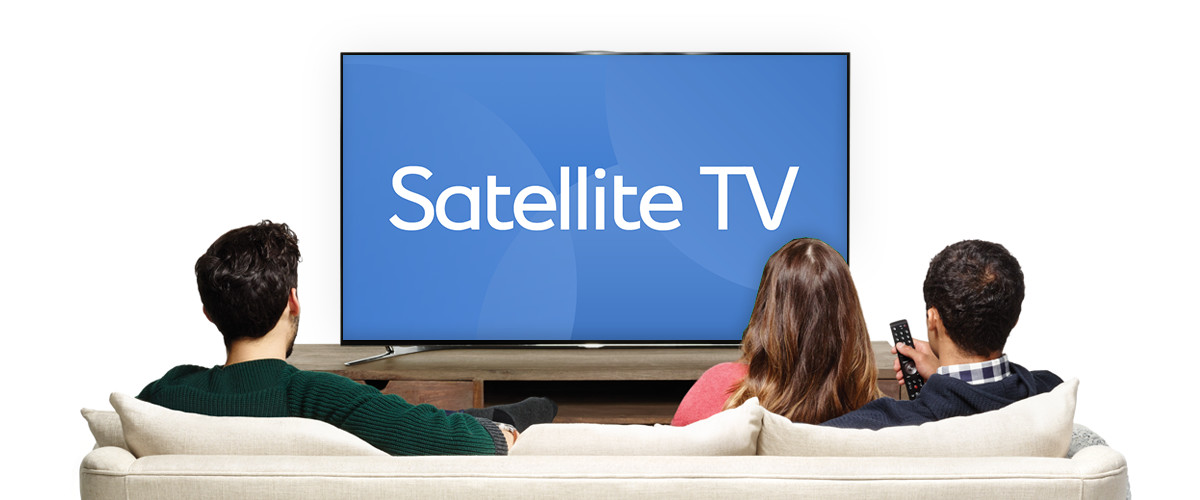 list of bell satellite tv channels compare our tv packages. Black Bedroom Furniture Sets. Home Design Ideas