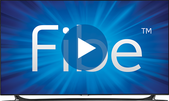 Bell Fibe Tv Service And Programming Bell Canada