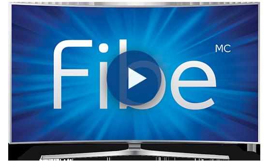 mobili tv belli : Bell Tele Fibe Service et programmation Bell Canada