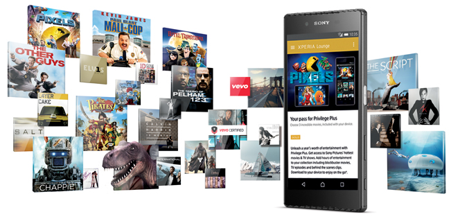 sonyXperia_movieOffer