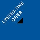 LTO_Offer