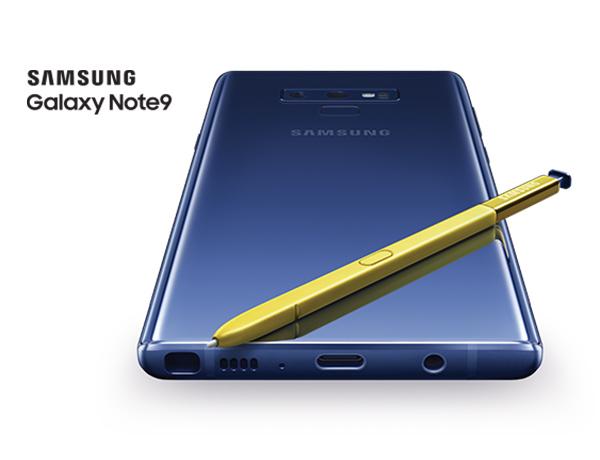 [FICHA] Samsung Note 9 (512GB) 51594_img_Samsung_Crown_PreOrder_banner