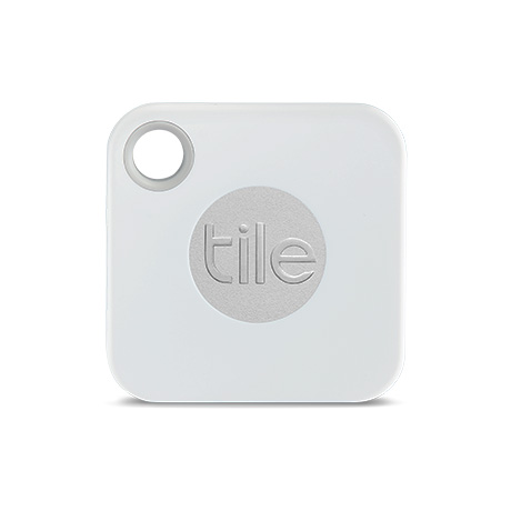 Tile Mate (1-pack, replaceable battery)