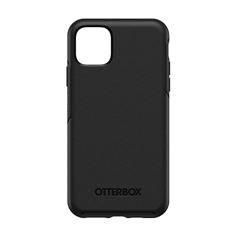 Otterbox Symmetry case (black) for iPhone 11 Pro Max