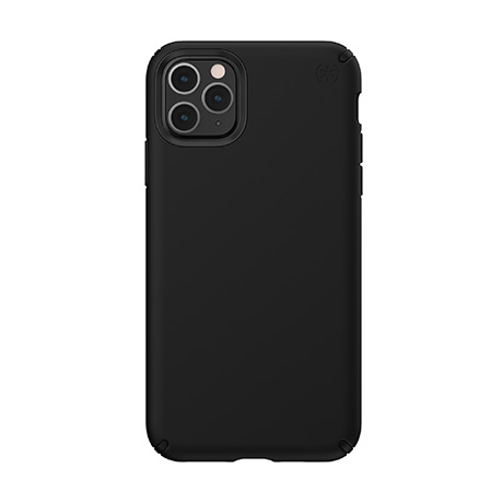 Speck Presidio Pro case (black) for iPhone 11 Pro Max