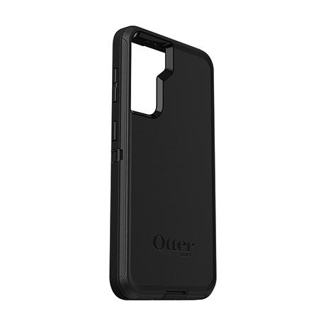 Étui OtterBox Defender noir | Samsung Galaxy S21 5G | Bell