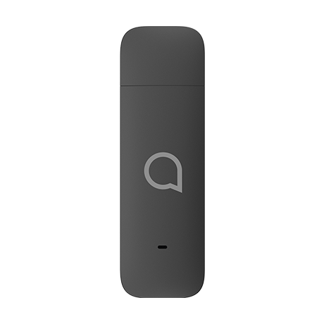 Alcatel LINKKEY