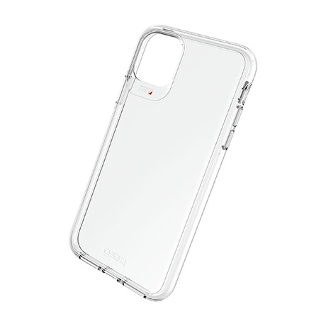 Gear4 Crystal Palace case (clear) for iPhone 11 Pro Max