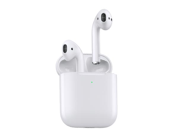 apple airpods offer