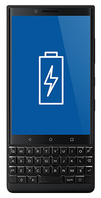 BlackBerry KEY2 | Bell Mobility | Bell Canada