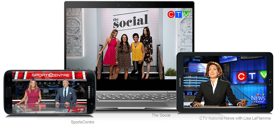 mobili tv belli : Bell TV App Mobile Apps Bell Canada