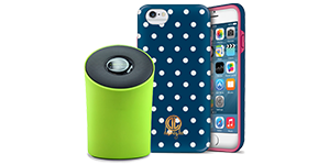 Samsung | Cases | Accessories | Bell Mobility