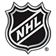 logo_NHL_Shield