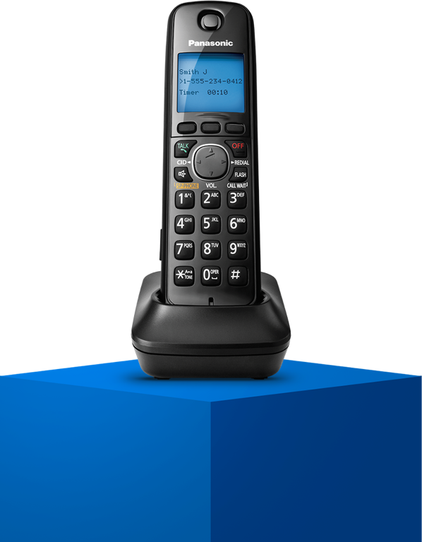 Home Phone Service Bell Canada