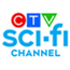 CTV SciFi Channel