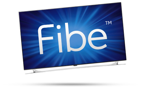 Fibe TV vs Cable