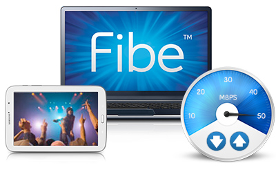 Bell Fibe Internet 50 - Bell Internet Package, Plan and ...