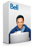 Shop for Bell services