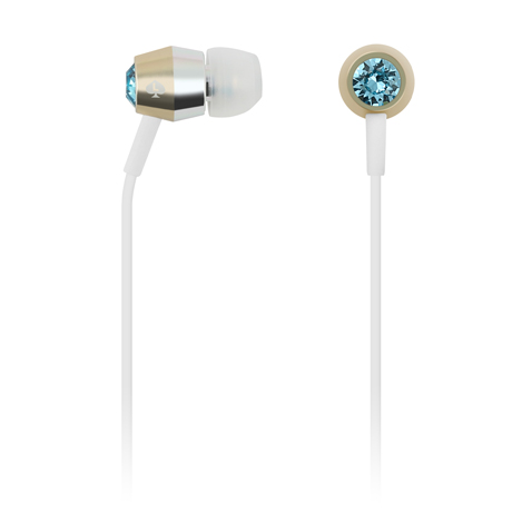 Kate spade new york Earbuds