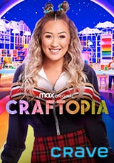 Craftopia (season 1, episode 1)