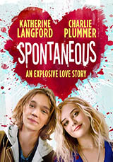 Spontaneous – Early release