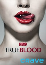 True Blood (season 1, full season)