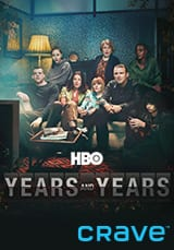 Years and Years (season 1, episode 1)