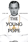 The Young Pope, v.f.