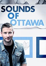Sounds of Ottawa