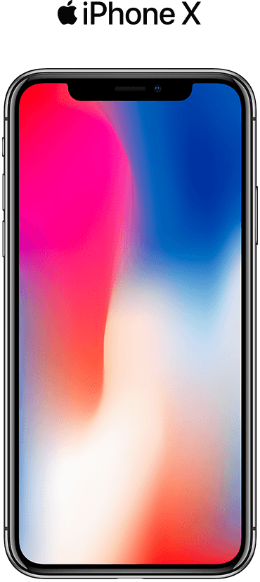 Iphone X D Apple Bell Mobilite Bell Canada