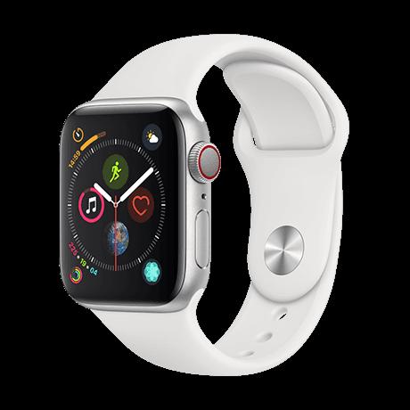 apple watch series 4 canada